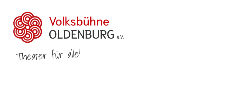 Volksbühne Oldenburg e.V.